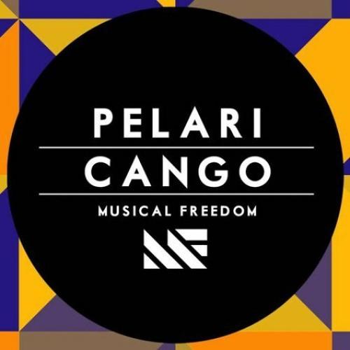 Pelari - Cango (PTR Edit)