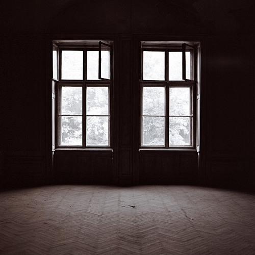 Transparent (EM2013 Sampler CD Version)