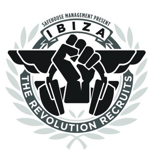 Revolution Recovery Recruits
