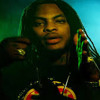 50K Waka Flocka Ft. T.I.(Ranzerox Chopped And Screwed) Entravoxe Remix Clip