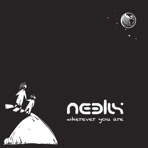 Neelix - Wherever You Are (Tune In Preview)