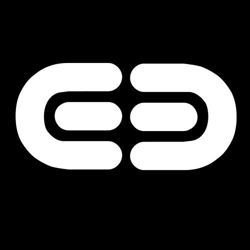 Neelix - Open Minded