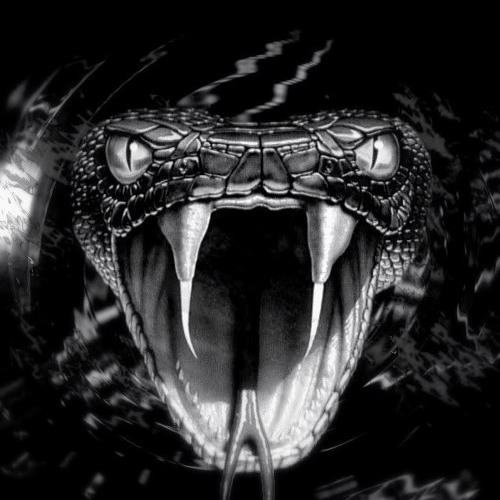 Moniere - Venom - Vacation EP