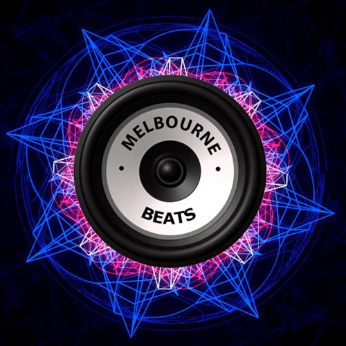 Adam Bartas- Columbian Cocaine (Sam Zito Remix) [Sample]