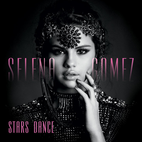 Selena Gomez - Forget Forever (Official Audio)