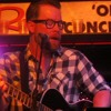 David Cook And Andy Skib @ Tin Roof In Nashville,Tn. -Kiss You Tonight (LIVE Acoustic)