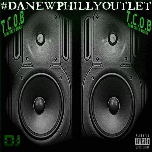 Q + Q Snippit (Day 189-2013) Prod By DJChromeBeatz #LifeOfAProducer