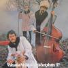 Klaus Doldinger - Sitar Beat