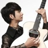 Sungha Jung - Right Here Waiting for You (Richard Marx)