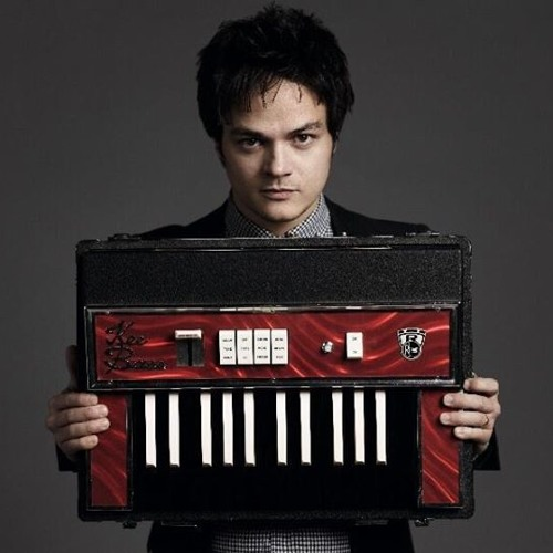 Jamie Cullum - You're Not The Only One