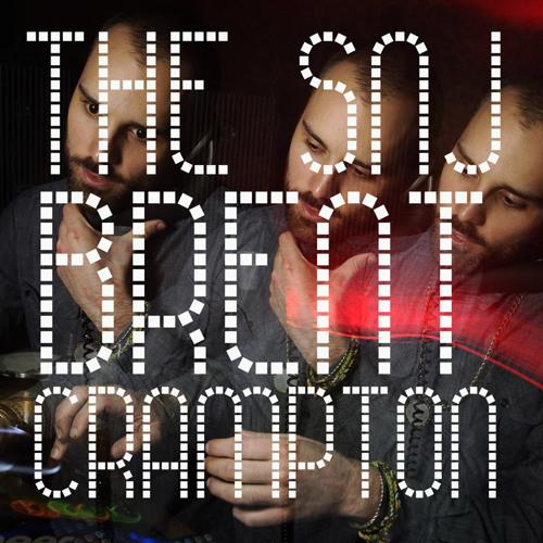 Brent Crampton x Live x The SNJ x Nu Disco Set