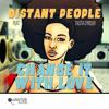 Distant People ft Tasita D'mour Change it With Love Original Mix