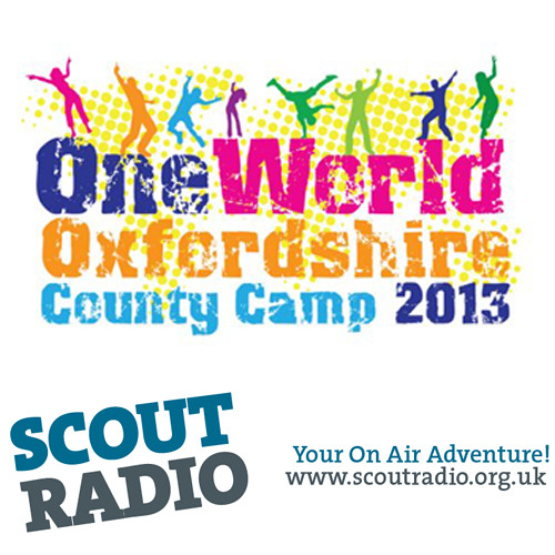 OneWorld Group 10 Kingsfield Scouts