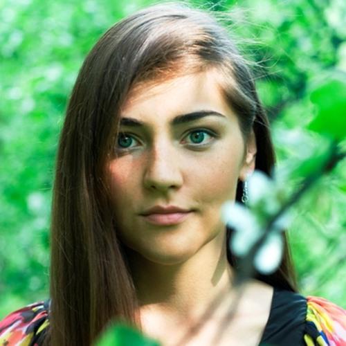 Татьяна Зыкина - В серо-голубых