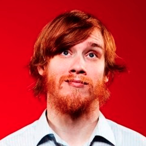 Bobby Mair Interview (Humour Me Comedy Podcast)