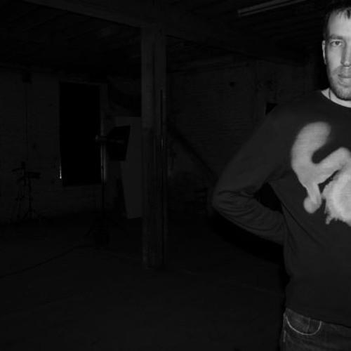 J.B. - fabric Promo Mix