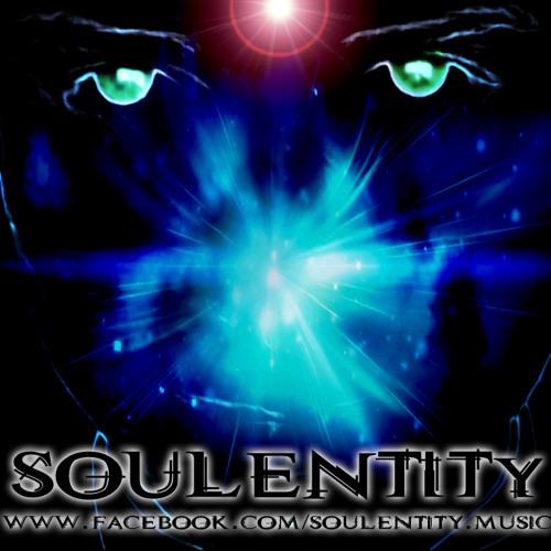 SHADED-uP - SorrowEntity - SOULENTITY