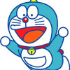 Doraemon Theme Song japanese version