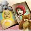 Anak Indonesia Sehat. Cipt Chandra I