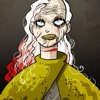 Red Wedding(Democut)game of thrones