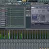 Teubus Weuteung fl studio