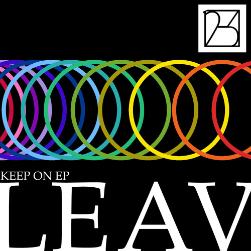 Leav - Keep On