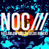 Download FEELSOLOW (Gold Fields Remix) Mp3