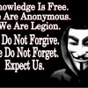 We are Anonymous [Song].mp3 - Tindeck MP3 Download