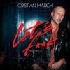 Cristian Marchi Ft. Max C - Lets F**k (Dj Benny C. F**king Bootleg)
