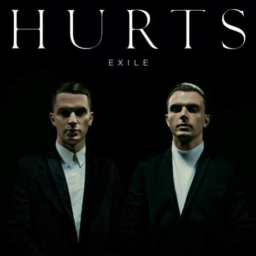 Hurts - Exile (Freemasons Club Mix)