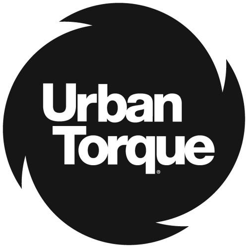Urban Torque Transmissions 11th July 2013 Leigh Morgan
