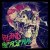 BERSERK ( EXODUS  LJ MTX  JASON RISK REMIX) - DJ BL3ND