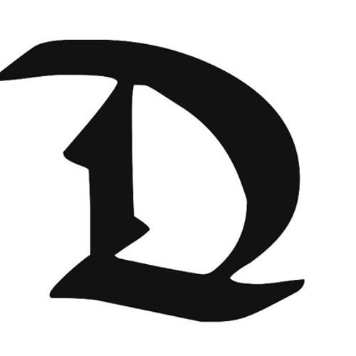 I AM D