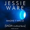 Jessie Ware - Imagine It Was Us (Sagia Remix) FREE DOWNLOAD!