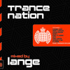 Lange Feat. The Morrighan: Follow Me  - Album Exclusive Teaser (Trance Nation Mixed By Lange)