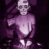 Download Jyem5 - Mix July 2013 - Nu Disco / Deep - House Mp3