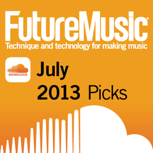 July 2013 picks
