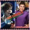 Novita Dewi feat Regina Idol_Begini salah begitu salah