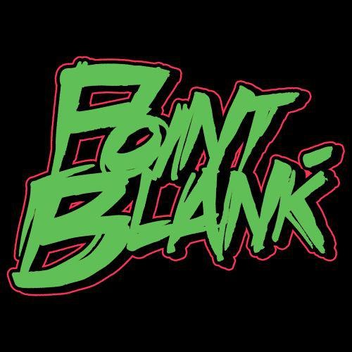 Point.blank - impact (FREE Prime Audio 2.5k likes Give away)
