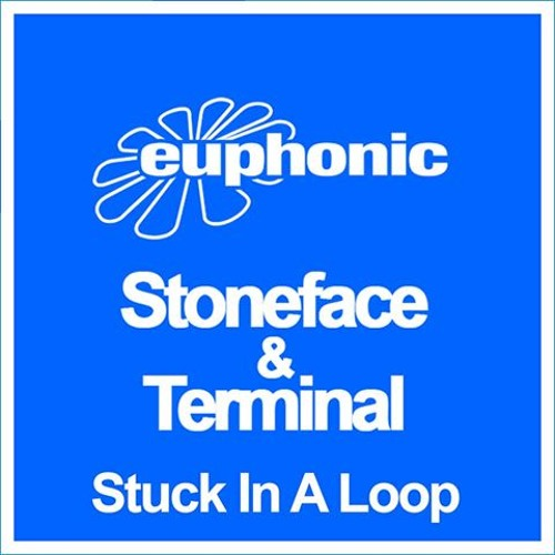 Stuck In A Loop (Original Mix)