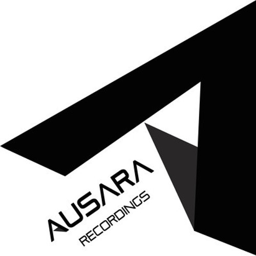 Andro V - Burning ( Bultech Remix) @ Ausara Recordings
