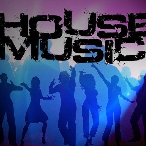 SPEED X - In de HOUSE mix (Best of 2013 - Vol. 1-6) (1/2 - Vocal & Funky) + Playlist