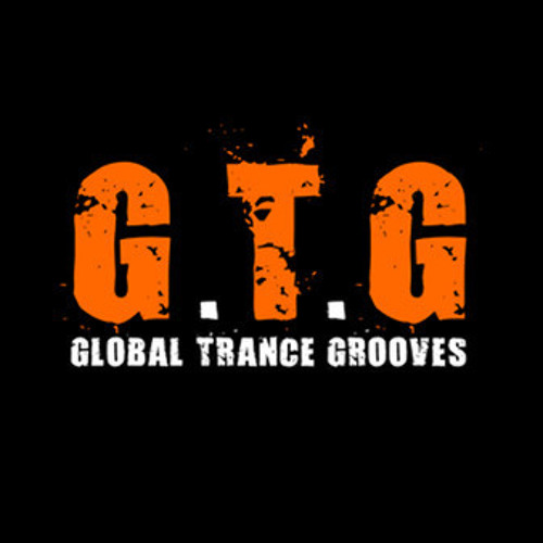 Guest Mix on John 00 Fleming's Global Trance Grooves show
