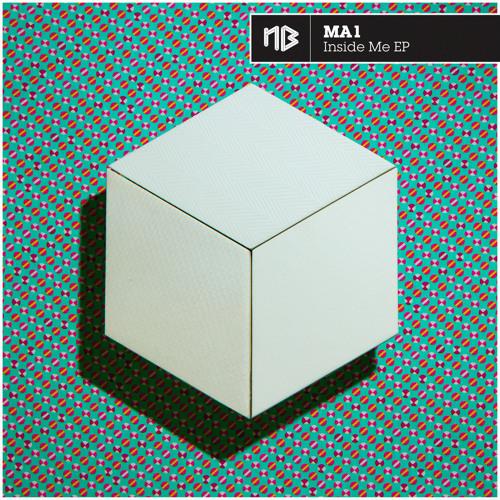 MA1 - Inside Me (Roska Remix) (excerpt)