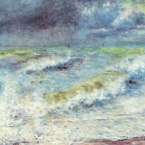 Renoir Sonore Vague