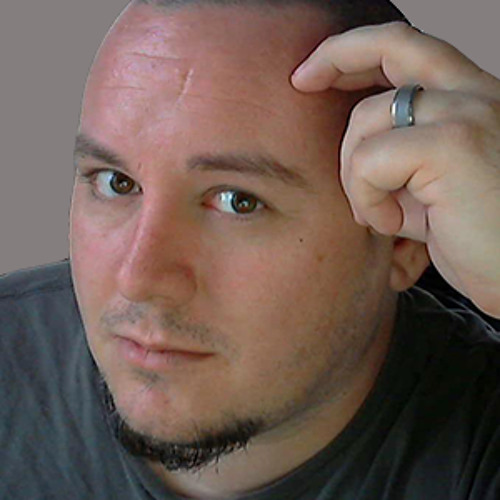 Episode 28:  Director of TheNextWeb Academy, Brad McCarty