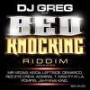 Keida - Wine Fi Yuh (Bed Knocking Riddim by Dj Greg)