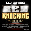 Mr Vegas - Love Zone (Bed Knocking Riddim by Dj Greg)
