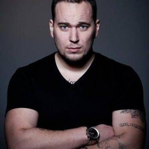 """Sven Wittekind - Dynamite (Philipp Dme Remix) """"Unreleased"""""""