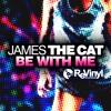 REV007 : James The Cat - Be With Me (Original Mix)
